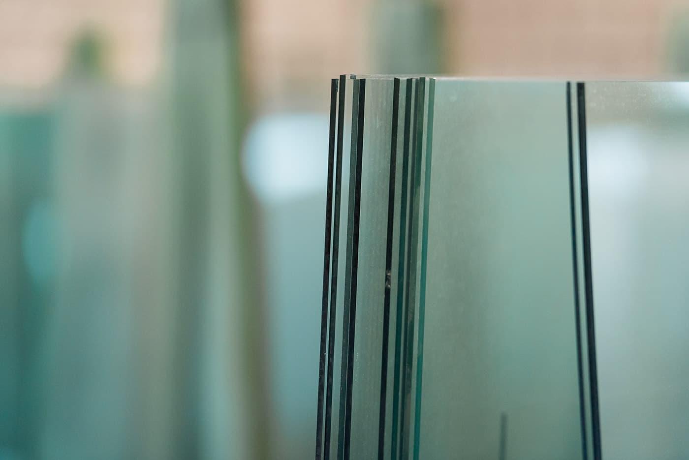 Glas en glasbewerking en glasservice jan aolbert